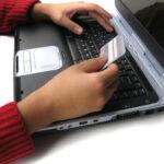 Clienții BRAI CATA SRL pot opta GRATUIT pentru factura electronică trimisă prin e-mail