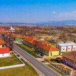 Record în colectarea separată a deșeurilor! O comună din Hunedoara a reciclat în 2020 cu 3.544 % mai mult decât în 2019