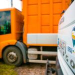 Brai Cata reia campania de colectare a deșeurilor voluminoase, în Hunedoara. Iată când sunt programate localitățile!