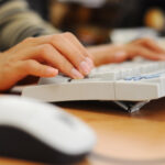 5 metode rapide prin care poți plăti factura de salubritate Brai Cata
