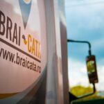 Rezumat în cifre, la încheierea contractului  de salubrizare dintre Brai-Cata și ADP Sector 1
