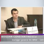 """CAMPANIA """"TRĂIEȘTE CURAT, COLECTEAZĂ SEPARAT"""". ÎN JUDEȚUL HUNEDOARA"""