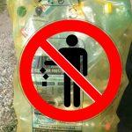 Par reciclabile, dar nu sunt! Iată 15 obiecte uzuale interzise în sacul galben