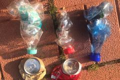 plierea-reciclabilelor